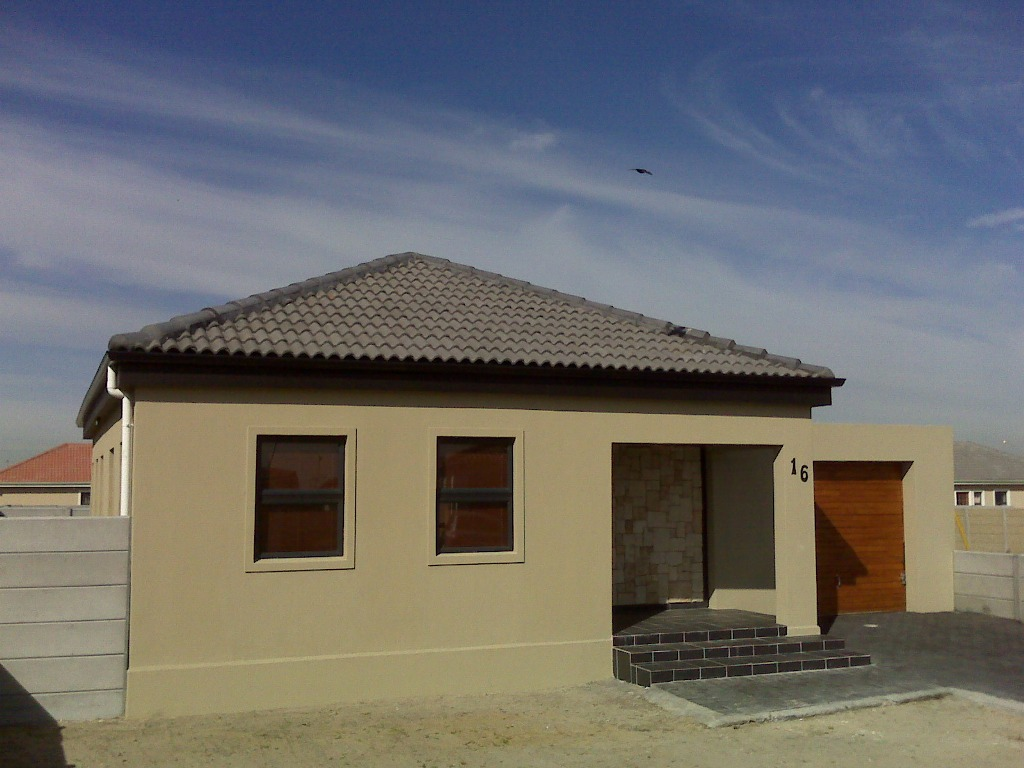 Affordable homes imison for Affordable house for you