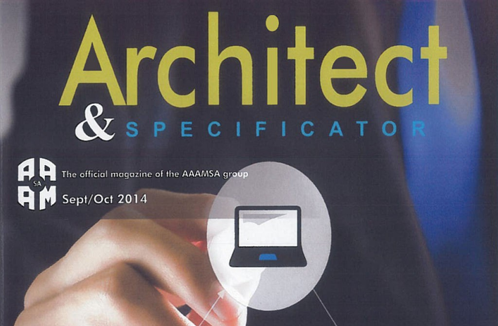 Architect-Specification-Mag-Cover-1024x768