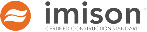 Certified Construction Standard